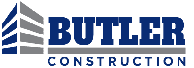 Butler Construction Company